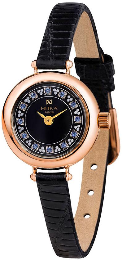 Женские часы Ника 0362.0.1.56H