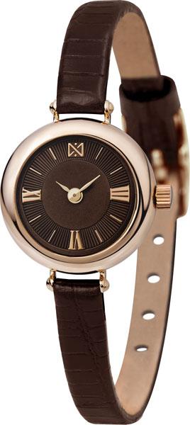 Женские часы Ника 0362.0.1.63A