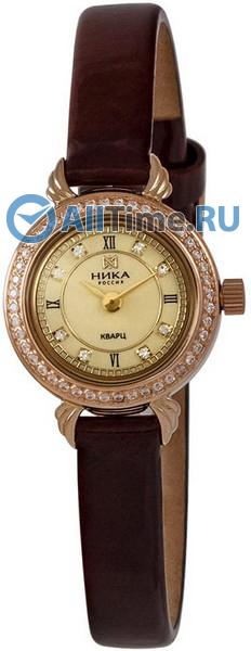 Женские часы Ника 0380.1.3.47H