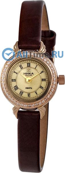 Наручные часы Ника: цены в Ростове-на-Дону Купить