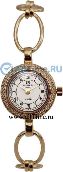 Женские часы Ника 0388.2.1.11H