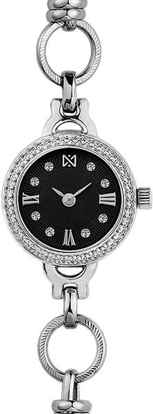 Женские часы Ника 0394.2.9.53D
