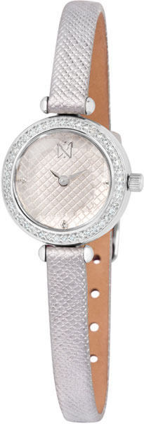 Женские часы Ника 0396.2.9.27B