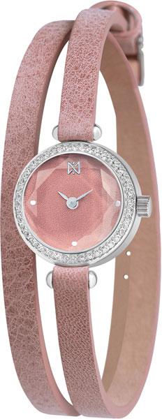 Женские часы Ника 0396.2.9.83A
