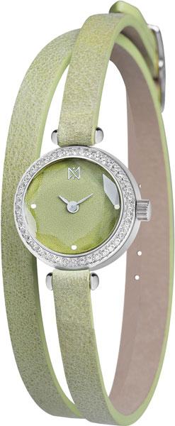 Женские часы Ника 0396.2.9.86A