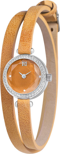 Женские часы Ника 0396.2.9.87A