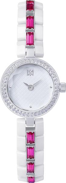 Женские часы Ника 0397.70.9.17C.WH