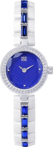 Женские часы Ника 0397.71.9.81A.WH