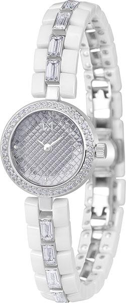 Женские часы Ника 0397.73.9.27B.WH