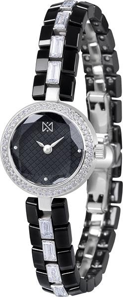 Женские часы Ника 0397.73.9.57B.BL