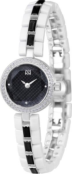 Женские часы Ника 0397.75.9.57B.WH
