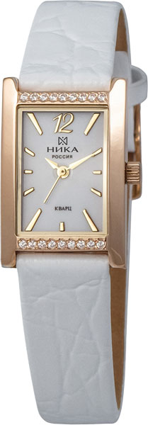 Женские часы Ника 0420.2.1.15H