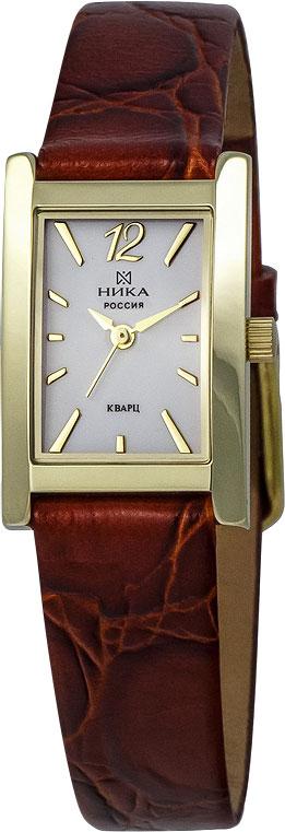Женские часы Ника 0425.0.3.15H