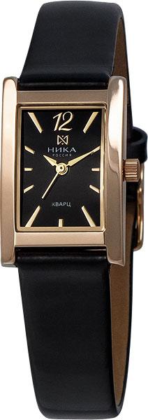 Женские часы Ника 0425.0.1.55