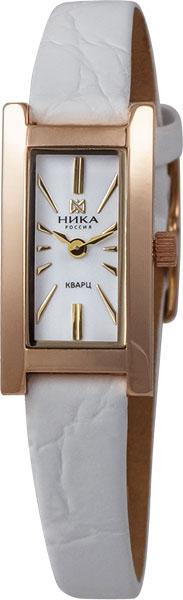 Женские часы Ника 0437.0.1.15H