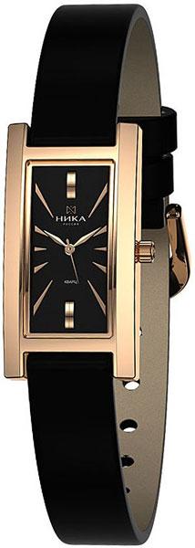 Женские часы Ника 0437.0.1.55 все цены
