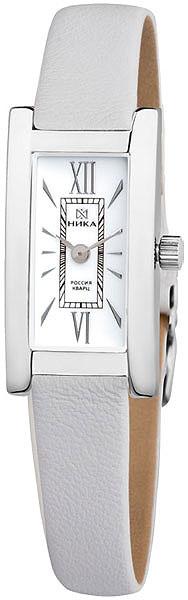 лучшая цена Женские часы Ника 0437.0.9.11