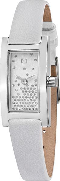 купить Женские часы Ника 0437.0.9.18A по цене 8840 рублей
