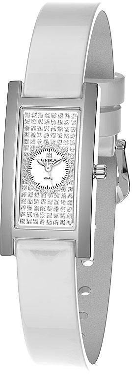 Женские часы Ника 0437.0.9.27 женские часы ника 0303 0 1 47