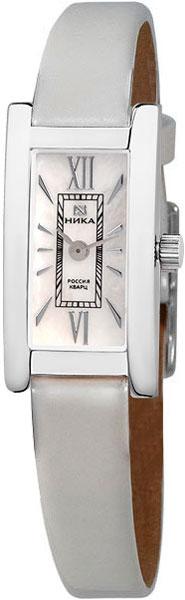 Женские часы Ника 0437.0.9.31