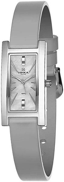 Женские часы Ника 0437.0.9.35H-ucenka женские часы elle time 20245s10x ucenka