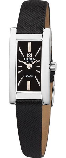 Женские часы Ника 0437.0.9.55-ucenka женские часы elle time 20245s10x ucenka