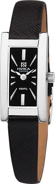 Женские часы Ника 0437.0.9.55 продажа мужских золотых часов ника