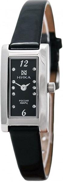 Женские часы Ника 0437.0.9.56 все цены
