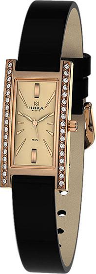 Женские часы Ника 0438.2.1.45 женские часы ника 1021 0 9 55h 01