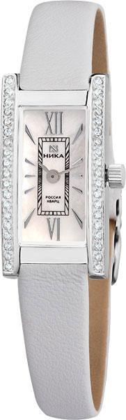 Женские часы Ника 0438.2.9.31 женские часы ника 0303 0 1 47