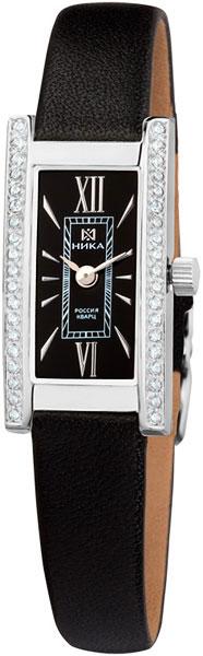 Женские часы Ника 0438.2.9.51