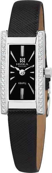 Женские часы Ника 0438.2.9.55