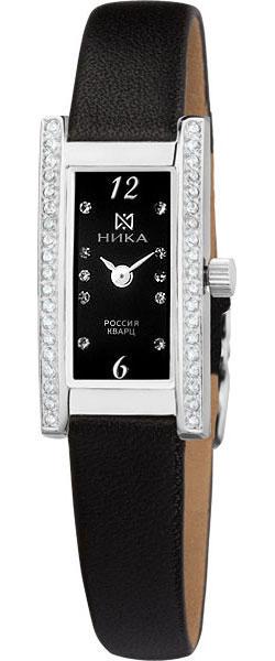Женские часы Ника 0438.2.9.56-ucenka цена и фото