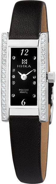 Женские часы Ника 0438.2.9.56