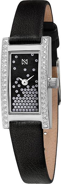 купить Женские часы Ника 0438.2.9.58A по цене 8960 рублей