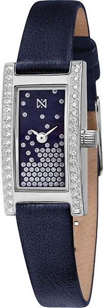 Женские часы Ника 0438.2.9.88A