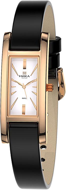 Женские часы Ника 0445.0.1.15A