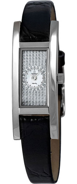 Женские часы Ника 0445.0.9.27H-ucenka все цены