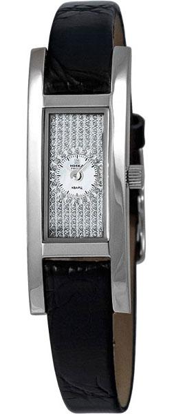 Женские часы ника 0445.0.9.27h-ucenka