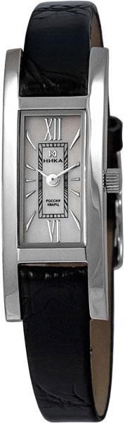 все цены на Женские часы Ника 0445.0.9.31H онлайн