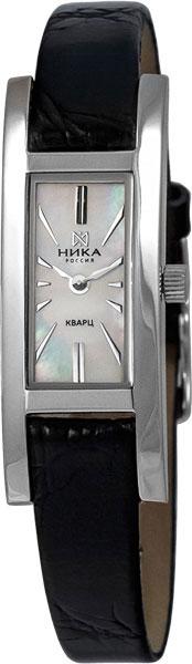 Женские часы Ника 0445.0.9.35H женские часы ника 0303 0 1 47