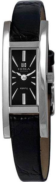 Женские часы Ника 0445.0.9.55H