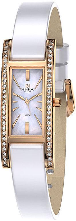 Женские часы Ника 0446.2.1.35A