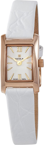 Женские часы Ника 0450.0.1.15A цена и фото