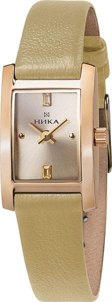 Женские часы Ника 0450.0.1.46A