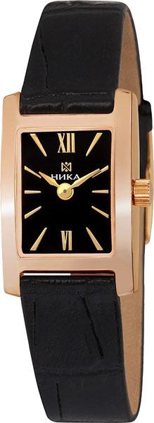 Женские часы Ника 0450.0.1.55A цена и фото
