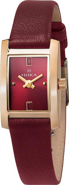 Женские часы Ника 0450.0.1.86A