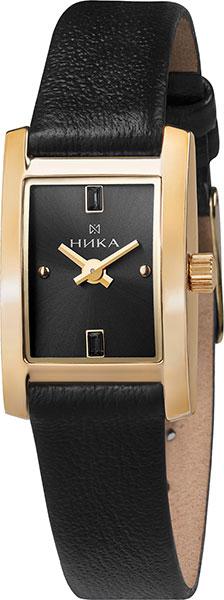 Женские часы Ника 0450.0.3.56A