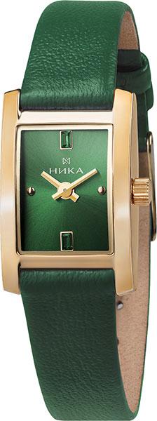 Женские часы Ника 0450.0.3.96A