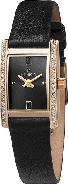 Женские часы Ника 0450.2.1.56A